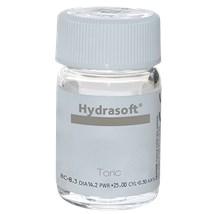 Hydrasoft Toric Vial contact lenses